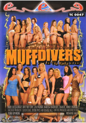 Muffdivers The Movie