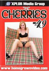 Cherries - Erotik DVD