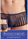 Boxer Briefs - Freestyle - Svenjoyment Underwear