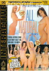 All Natural 10