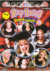 Slap Happy - Erotik DVD